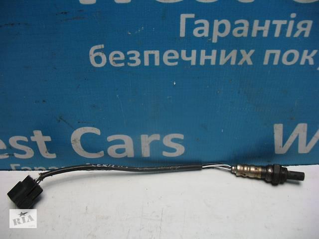 купить бу Б/У 2004 - 2009 Cerato Лямбда зонд 1.6 бензин. Вперед за покупками! в Луцьку