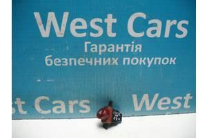 Б/У Кнопка аварийки хетчбэк Civic  2006 - 2011 35510SMGE01. Лучшая цена!