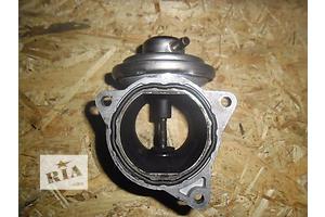 б/у Датчики клапана EGR Volkswagen Bora