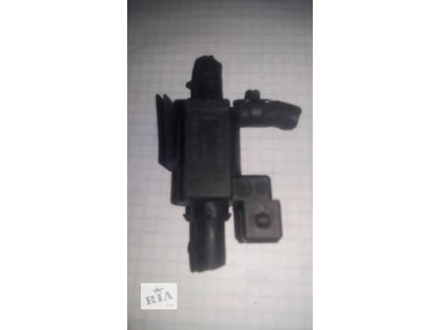 Б/у датчик клапана egr для легкового авто Volvo V70 2,5TDI- объявление о продаже  в Ковеле