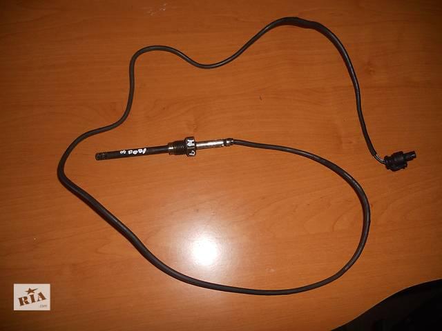 бу Б/у датчик температуры катализатора для легкового авто Mercedes Sprinter в Березному (Ровенской обл.)