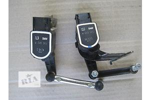 б/в Датчики кута повороту керма BMW X6