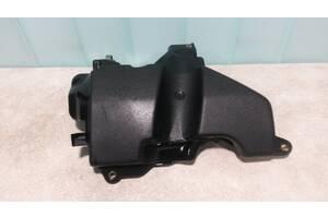 Б / у Декоративна кришка двигуна Nissan Qashqai 2007-2014. 1. 5 cdi. 17575 1 лютого, 175751 лютого.