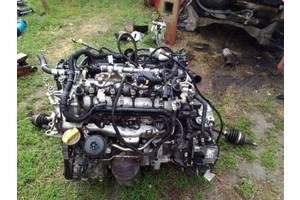 б/у Двигатели Fiat Fiorino