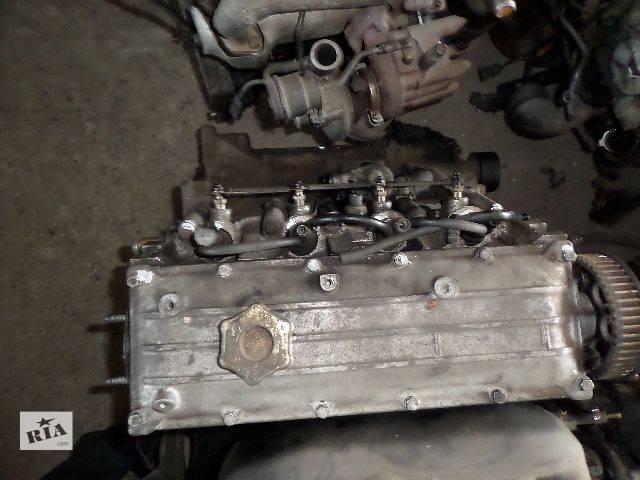 бу Б/у Двигатель Peugeot Boxer 1.9 D 1994-2002 в Стрые