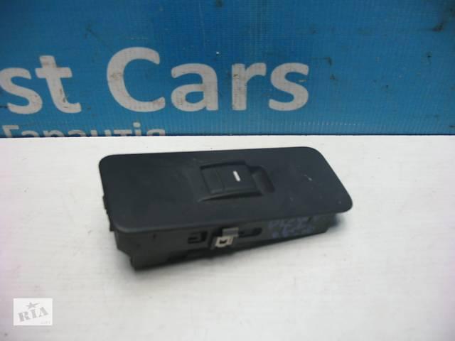 продам Б/У Кнопка стеклоподъемника двери Discovery 2004 - 2009 YUD501070PVJ. Лучшая цена! бу в Луцке