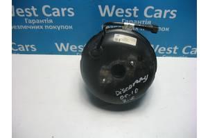 Б/У Вакуумный усилитель тормозов 2.7 дизель Discovery 2004 - 2009 5H327B464EB. Вперед за покупками!