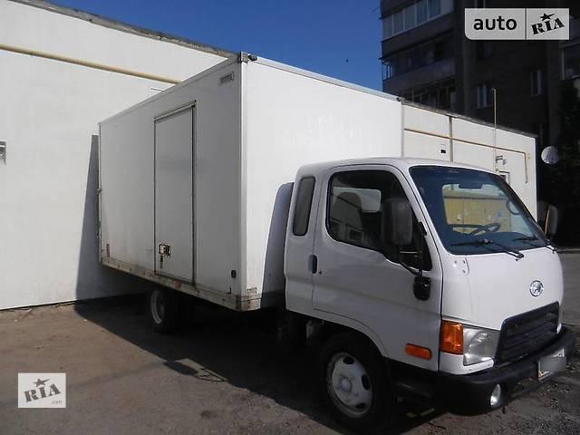 купить бу Б/у для грузовика в Львове