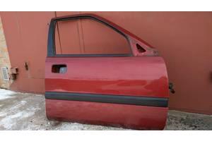 б/у Двери передние Daewoo Espero