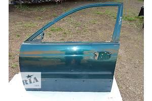 б/у Двери передние Daewoo Leganza