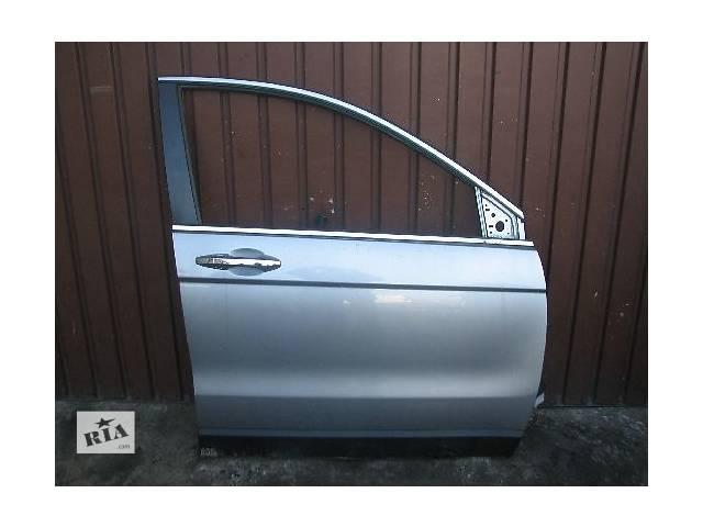 Б/у дверь передняя для легкового авто Honda CR-V- объявление о продаже  в Ровно