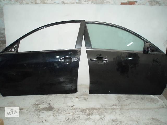 бу Б/у дверь передняя для легкового авто Mazda 6 в Ровно