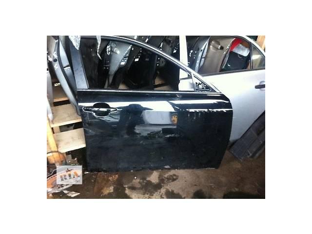 купить бу Б/у дверь передняя для легкового авто Toyota Camry в Ровно