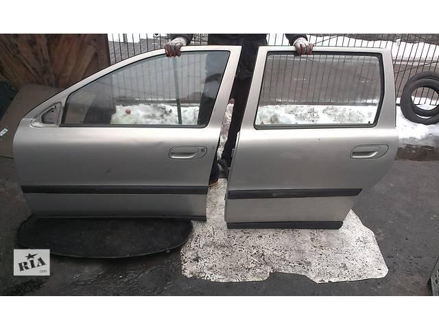 купить бу Б/у дверь передняя для легкового авто Volvo V70 в Ковеле