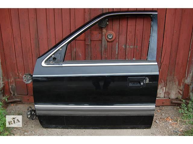 продам Б/у дверь передняя для седана Chrysler Saratoga бу в Киеве