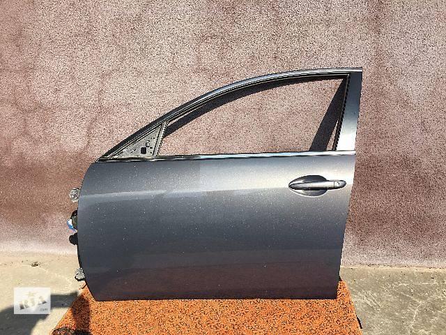 бу Б/у дверь передняя для седана Mazda 6 в Ровно