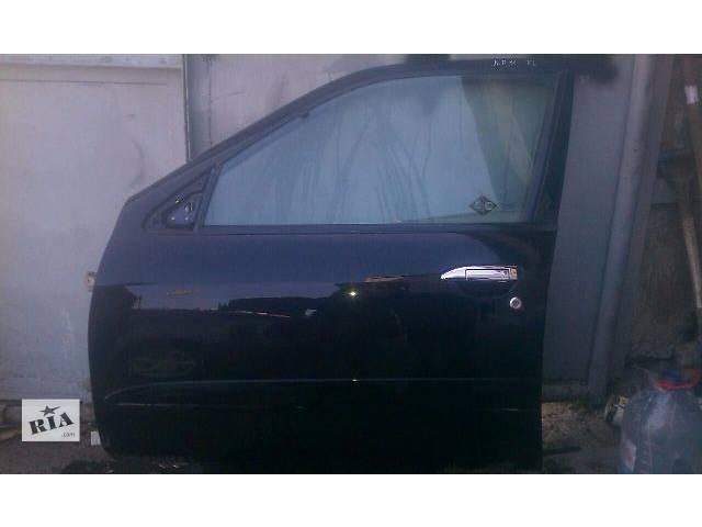 продам Б/у дверь передняя левая для седана Nissan Primera P11 2000г бу в Николаеве