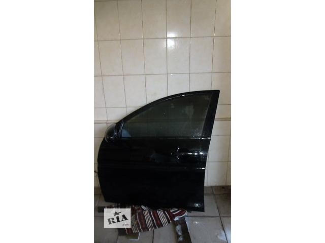 продам Б/у дверь передняя LH для легкового авто Hyundai Accent 2008 бу в Коломые