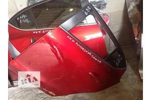 б/у Двери задние Mazda 3