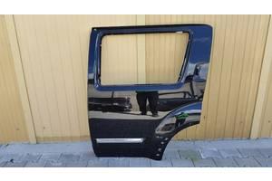 б/у Двери задние Nissan Pathfinder
