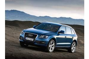 б/у Кабины Audi Q5