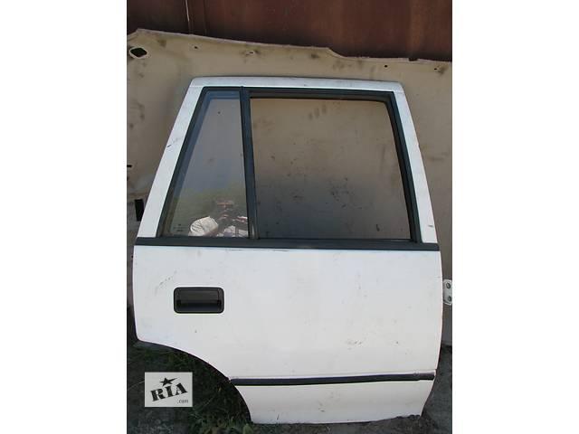продам Б/у дверь задняя п Suzuki Swift 5-двер. хэтчбек бу в Броварах