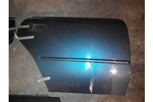 б/у Двери задние Subaru Legacy Wagon