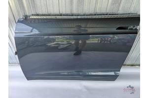 б/у Двери передние Tesla Model X