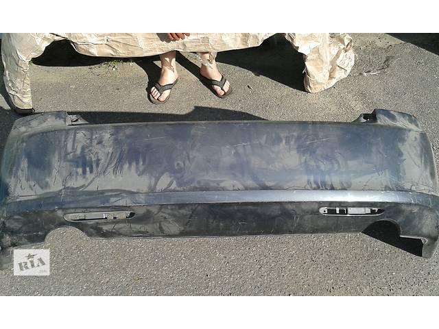 продам Б/у Двери/багажник и компоненты Дверь передняя Легковой Mercedes 220 бу в Киеве