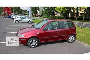 б/у Зеркала Fiat Punto