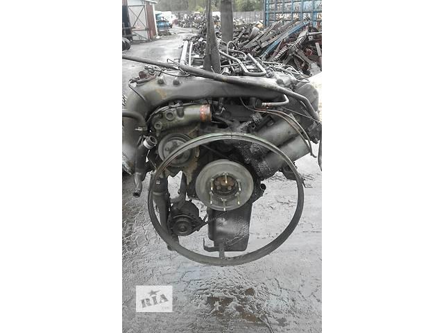 купить бу Б/у двигатель для другого в Львове