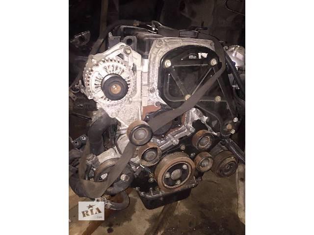 Б/у двигатель для кроссовера Kia Sorento 2007- объявление о продаже  в Одессе