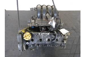 б/у Двигатели Fiat Palio