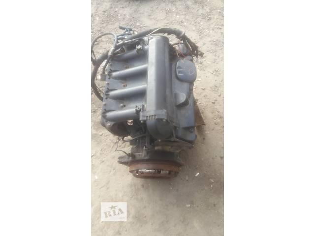 продам Б/у двигатель для легкового авто Mercedes Sprinter 2.2CDI бу в Ковеле