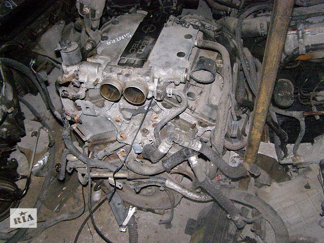 купить бу Б/у двигатель для легкового авто Opel Sintra 3.0  состояние отличное в Таврийске