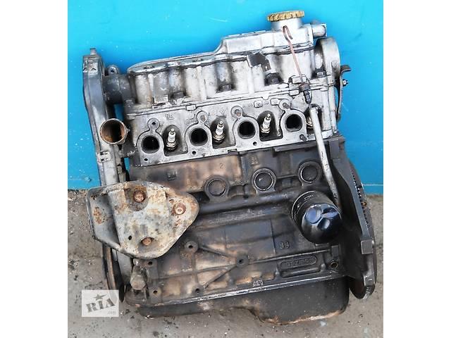Б/у двигатель для легкового авто Opel Vectra A- объявление о продаже  в Херсоне
