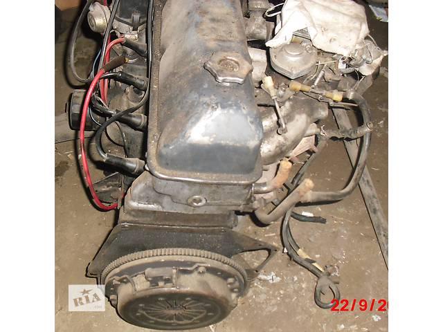 продам Б/у двигатель для легкового авто ВАЗ 2101 бу в Камне-Каширском