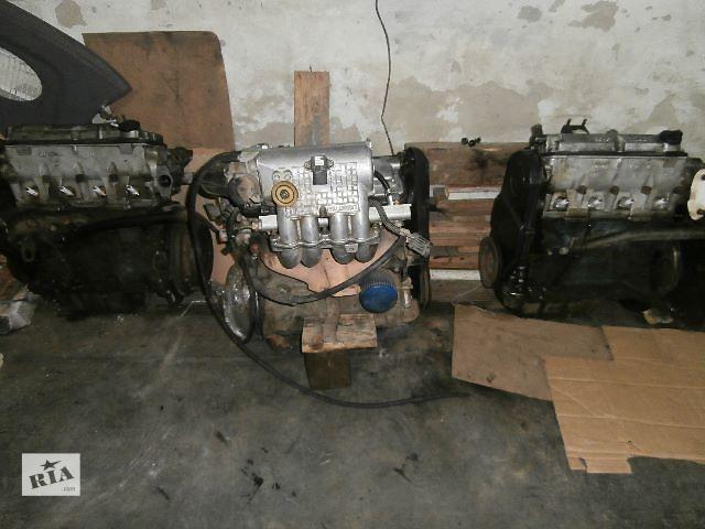 продам Б/у двигатель для легкового авто ЗАЗ Таврия 1102 2006 бу в Полтаве