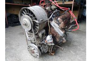 Б/у двигатель для ЛуАЗ 969 м/ЗАЗ 968 м (40 л.с.)
