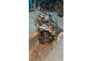 Б/у двигатель для Mercedes 124 1991-1995