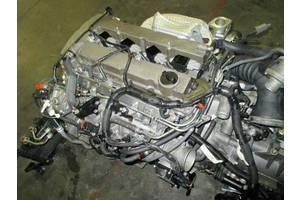 Б/у двигатель для Mitsubishi Lancer X 1.8 2.0 1.5 9 10