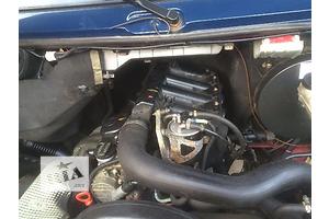 б/у Двигатели Mercedes Sprinter 311