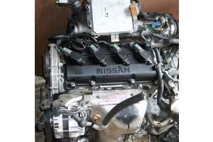 Б / у двигатель для Nissan Primera P10 P11 P12 1. 6 февраля. 0 1. 8