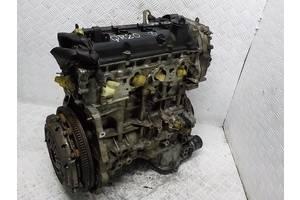 б/у Двигатели Nissan X-Trail