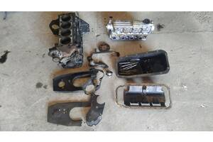Б/у двигатель для Opel Kadett,Opel Vectra A