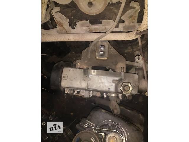 бу Б/у двигатель для седана ВАЗ 2108 в Любомле