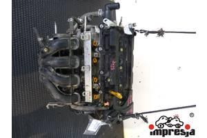 б/у Двигатели Suzuki Swift Hatchback (5d)