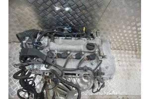 б/у Двигатели Toyota Avensis