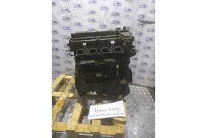 Б/у двигатель для Toyota Rav 4