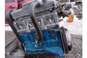 Б/у двигатель для ВАЗ 1118 2005-2012